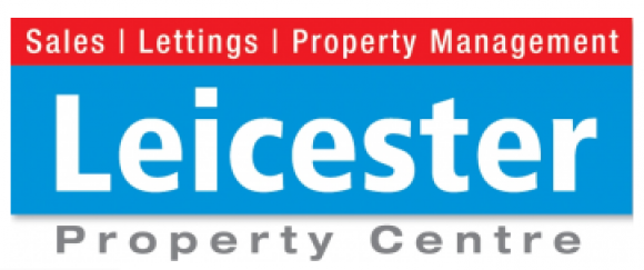 Leicester Property Centre